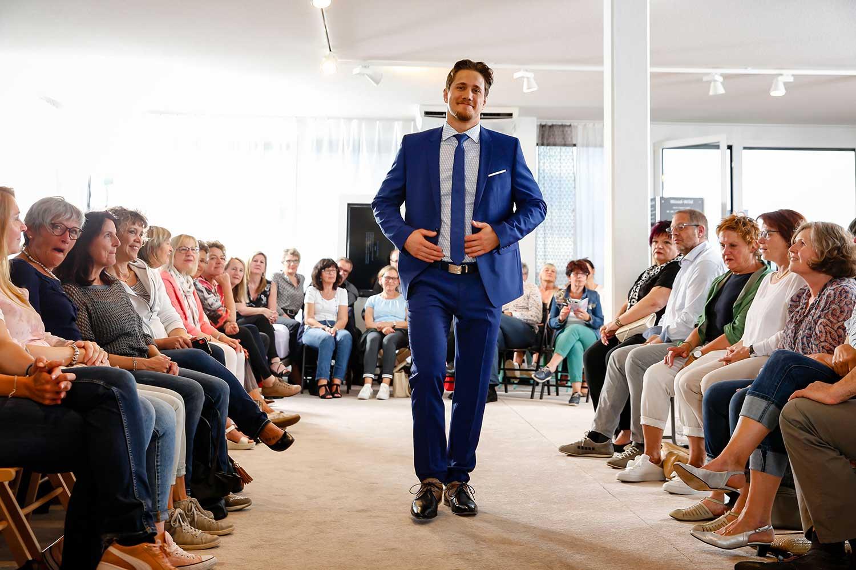 Modeschau, Event-Fotograf, Fotograf Events