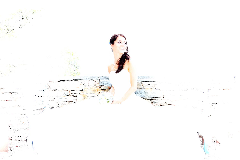 Hochzeit im sonnigen Tessin